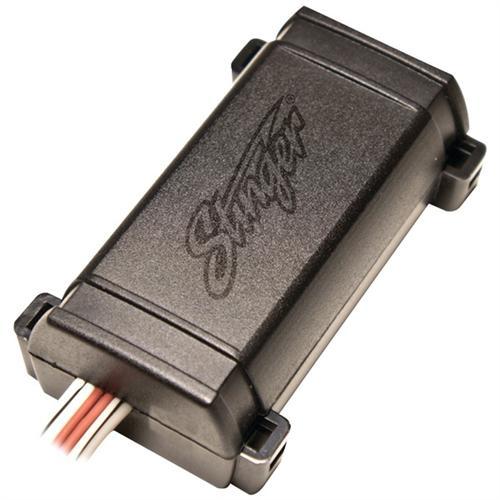 Преобразователь уровня Stinger SGN121.