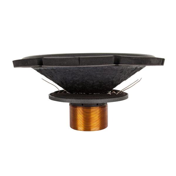 Ремкомплект REMCOM PRO-POWER 381D (М) (2)