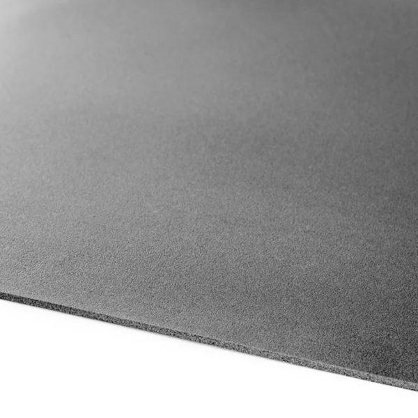 СПЛЭН 3004 звукоизолирующий материал.