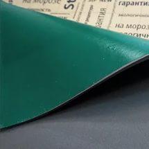 Теплоизоляционный материал GreenFlex 10.