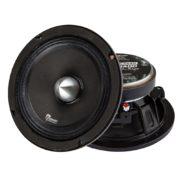 Акустика эстрадная KICX Tornado Sound 6.5XAV (8 Ohm)