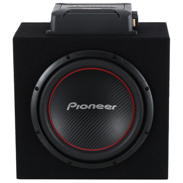 Pioneer GTX-3604B-SET-RU
