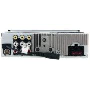Автопроигрыватель SD/MMC/USB Pioneer MVH-580AV.