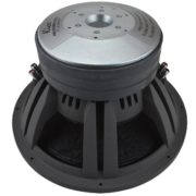 Автосабвуфер KICX PRO-POWER 381D