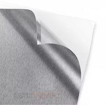 StP ВИЭК-0.2 КС. Самоклеющийся материал.