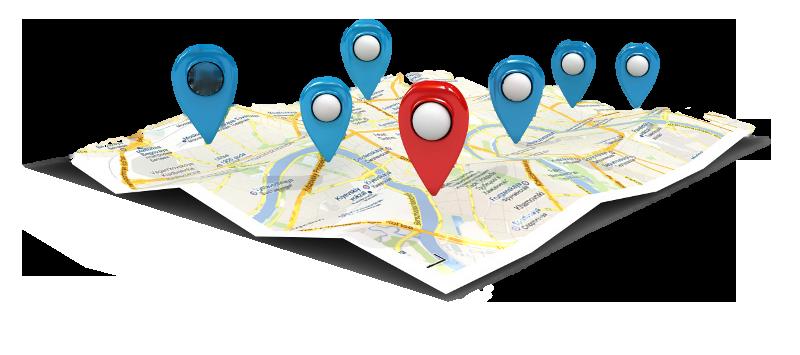 Навигаторы установить, навигация купить во Владивостоке Динамика Авто