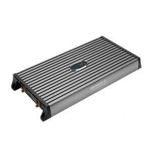 Автомобильный усилитель MD.Lab AM-SQ200.2