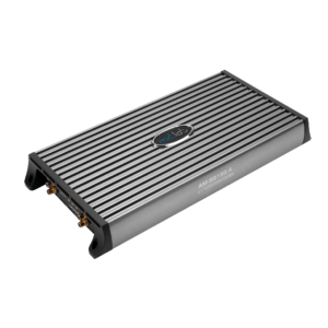 Автомобильный усилитель MD.Lab AM-SQ150.4