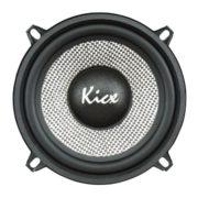 Автоакустика KICX GFQ-5.2