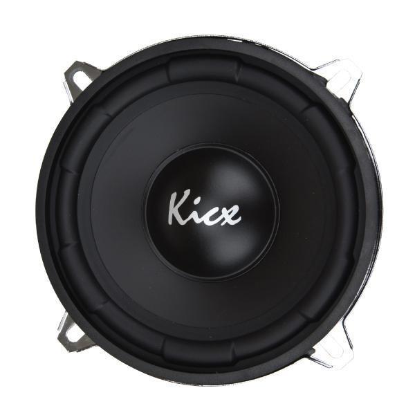 Акустика Kicx STC-5.2