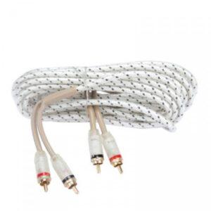RCA кабель FRCA25