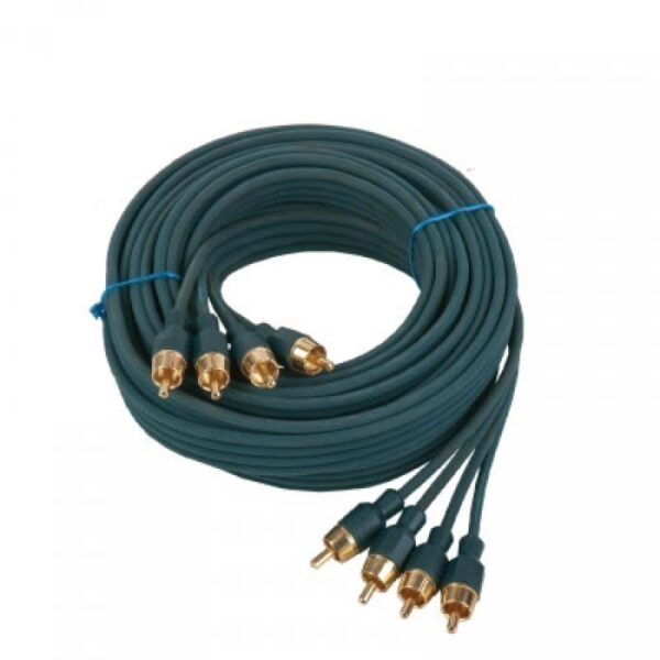 RCA кабель ARCA45