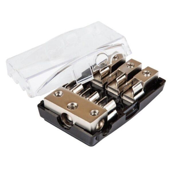Дистрибьютер AG3236P