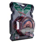 Установочный комплект Kicx AKC10ATC4
