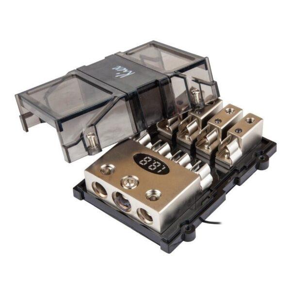 Дистрибьютер DAG0244P