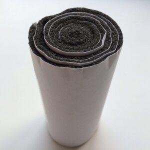 Уплотнительный материал Kicx SB 5 ROLL
