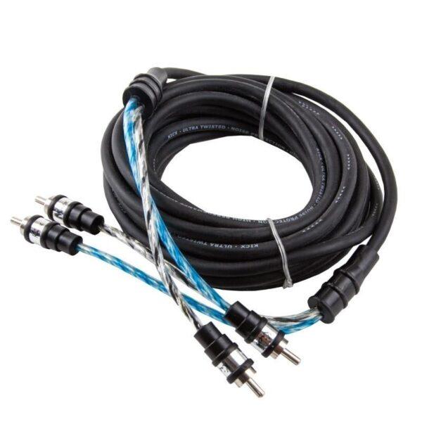 RCA кабель MTR 25
