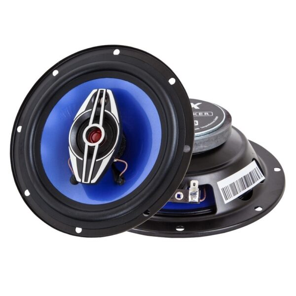 Автоакустика AP653