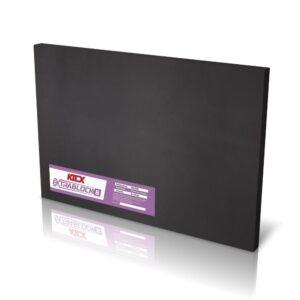 Шумоизоляционный материал Kicx EXTRABLOCK 6