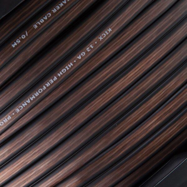 Акустический провод Kicx FC-1250