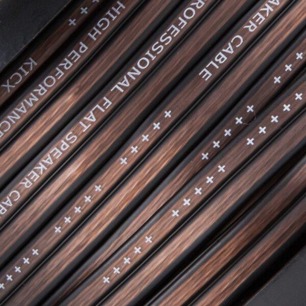 Акустический провод в бухте Kicx FC-1450