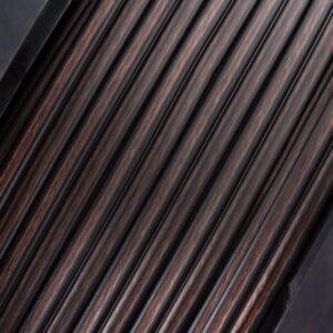 Акустический провод в бухте Kicx FC-1650