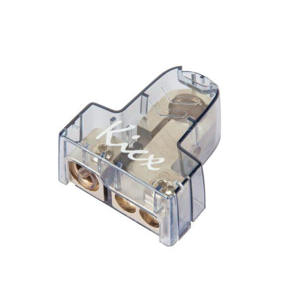 Аккумуляторные клеммы BT0488 (+)