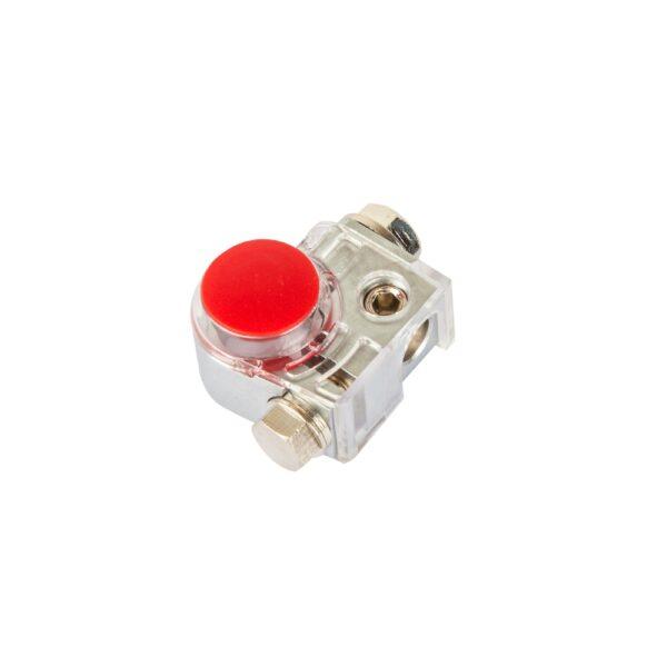 Аккумуляторные клеммы BT46810U