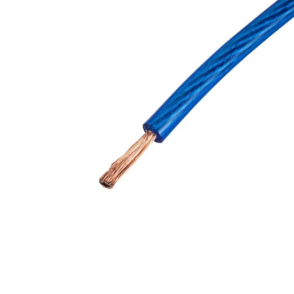 Провод силовой в бухте PCC 10100B