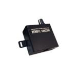Автоусилитель Kicx QS 1.3000M BLACK EDITION