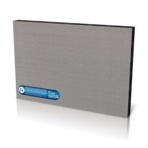 Теплоизоляционный материал Kicx S4
