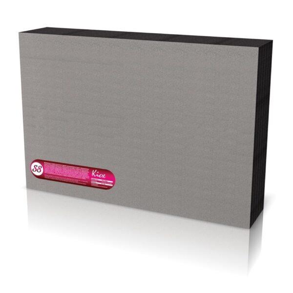 Теплоизоляционный материал Kicx S8