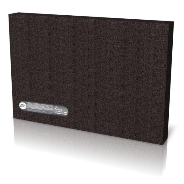 Уплотнительный материал Kicx SB5