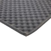 Уплотнительный материал Kicx SB A15LIGHT