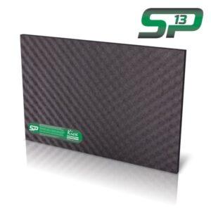 Шумоизоляционный материал Kicx SB5