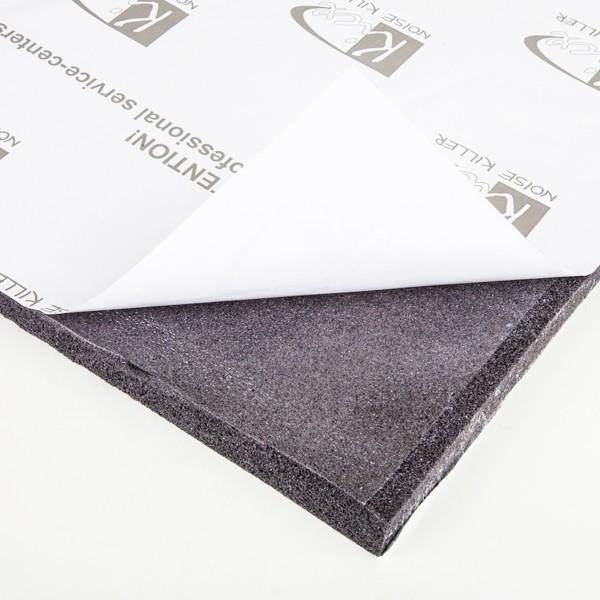 Шумоизоляционный материал Kicx SP20L