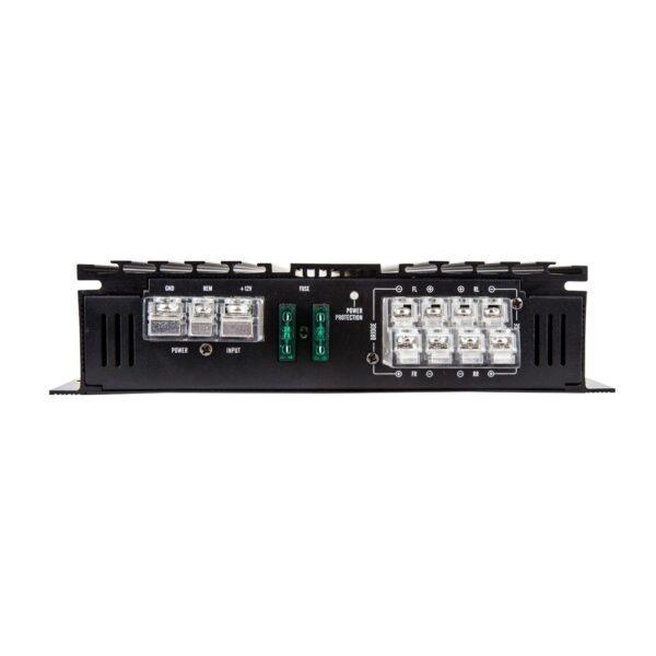 Автоусилитель Kicx SP 4.80AB