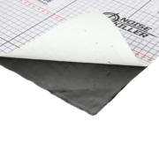 Вибропоглощающий материал Kicx STANDART