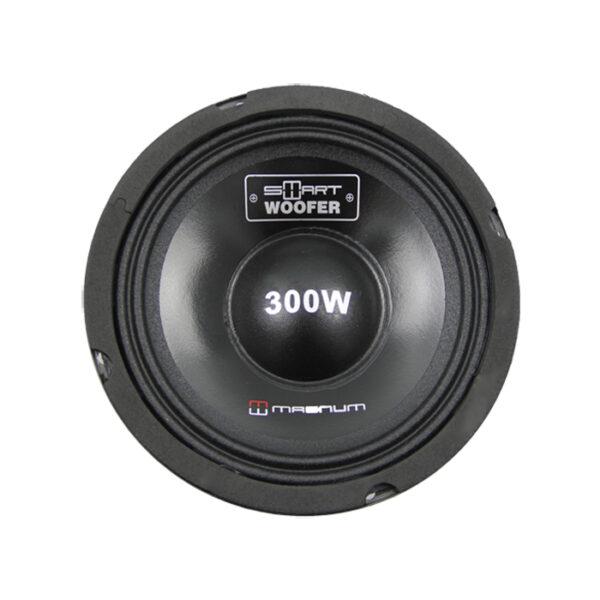 MAGNUM MLW 6.5-4SM Среднечастотная акустическая система серии SMART