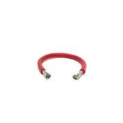 Силовой кабель 30mm²
