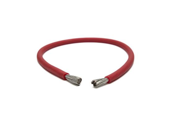 Силовой кабель 20mm²
