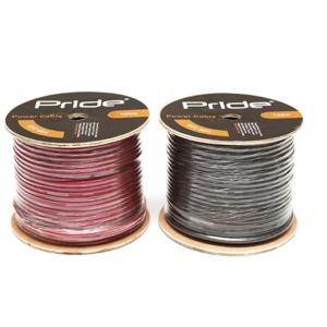 Силовой кабель 8.36mm²