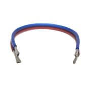 Акустический кабель 2.5mm²