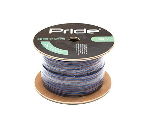 Акустический кабель 1.5mm²