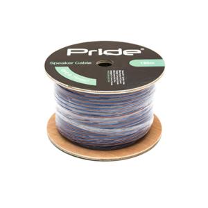 Акустический кабель 0.75mm²