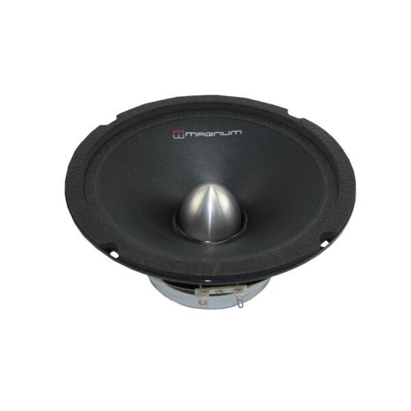 MAGNUM MEW 6.5-4SB Среднечастотная акустическая система серии EXTREME