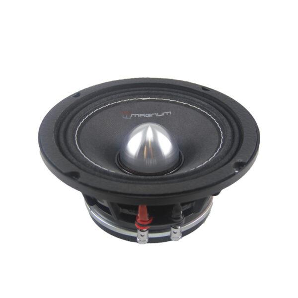 MAGNUM MEW 6.5-4AB Среднечастотная акустическая система серии EXTREME