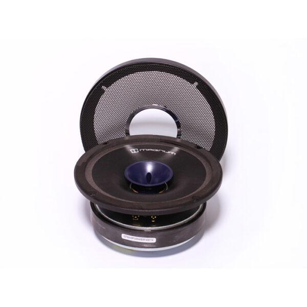 MAGNUM MPS 6.5-4AB 2-х полосная коаксиальная акустическая система серии PRO