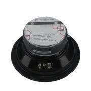 MAGNUM MPS 6.5-4SB 2-х полосная коаксиальная акустическая система серии PRO