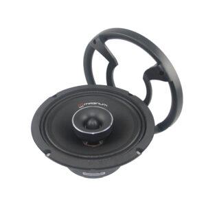 MAGNUM MPS 8.0-4SB 2-х полосная коаксиальная акустическая система серии PRO